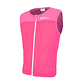 POC POCito VPD Spine Vest junior ski racing protection available at Swiss Sports Haus 604-922-9107.