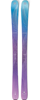 2019 Blizzard Sheeva Team Junior Skis available at Swiss Sports Haus 604-922-9107.