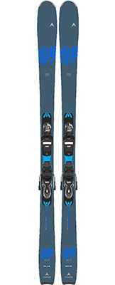 2020 Dynastar Legend 80 skis & bindings on sale at Swiss Sports Haus 604-922-9107.