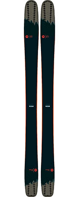 2020 Rossignol Soul 7 seven skis on sale at Swiss Sports Haus 604-922-9107.