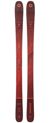 2021 Blizzard Brahama 88 skis available at Swiss Sports Haus 604-922-9107.