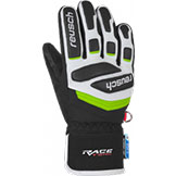 Reusch Prime Race R-TEX XT Junior Ski Race Gloves available at Swiss Sports Haus 604-922-9107.