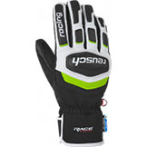 Reusch Race Training R-TEX XT Ski Racing Gloves available at Swiss Sports Haus 604-922-9107.