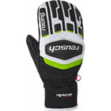 Reusch Race Training R-TEX XT Ski Racing Mittens available at Swiss Sports Haus 604-922-9107.