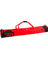 Rossignol Hero Single JR. 170cm Ski Bag available at Swiss Sports Haus 604-922-9107.