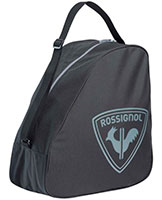 Rossignol Boot Bag available at Swiss Sports Haus 604-922-9107.
