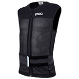 POC Spine VPD Air Vest ski racing protection available at Swiss Sports Haus 604-922-9107.
