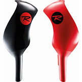 Rossignol Integral Ski Race Hand Protection available at Swiss Sports Haus 604-922-9107.