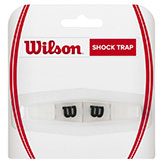 Wilson Shock Trap Dampener available at Swiss Sports Haus 604-922-9107.