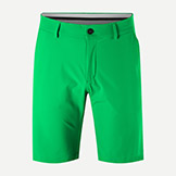 Kjus Iver Shorts available at Swiss Sports Haus 604-922-9107.