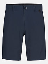 Peak Performance Men's Flier Shorts available at Swiss Sports Haus 604-922-9107.