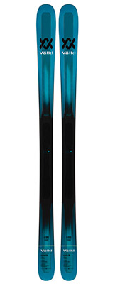 2022 Volkl Kendo 88 available at Swiss Sports Haus 604-922-9107.