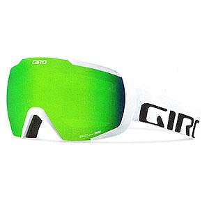 goggles_giro_05_17