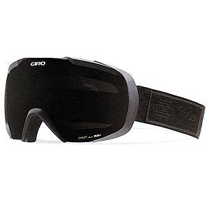 goggles_giro_06_17