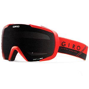 goggles_giro_07_17