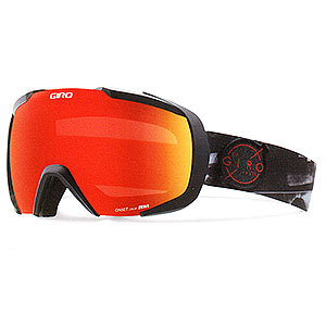 goggles_giro_08_17