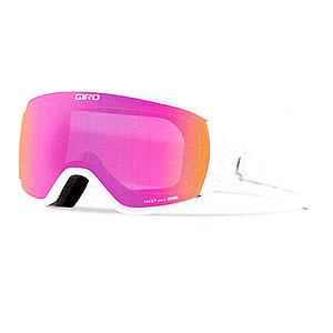 goggles_giro_16_17