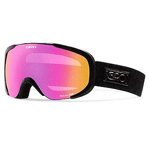 goggles_giro_24_17