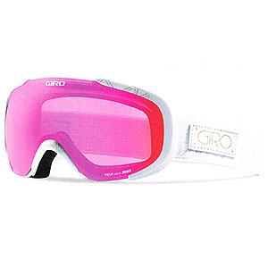 goggles_giro_25_17