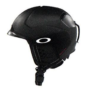 helmet_oakley_1