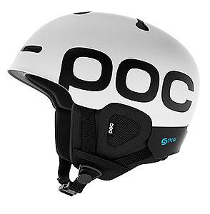 helmet_poc_1