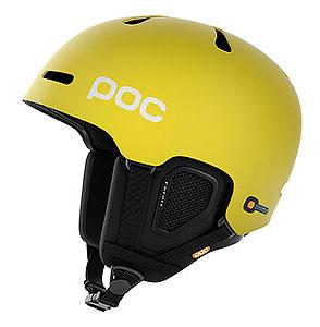 helmet_poc_15