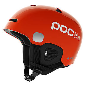helmet_poc_18