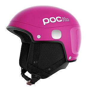 helmet_poc_23