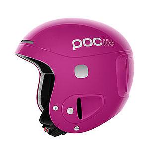 helmet_poc_25
