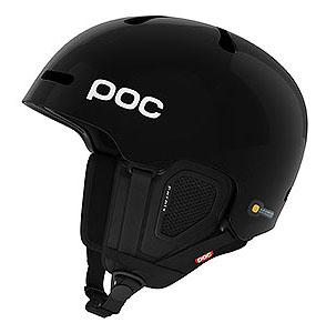 helmet_poc_6