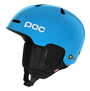 helmet_poc_7