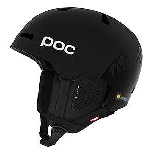 helmet_poc_8