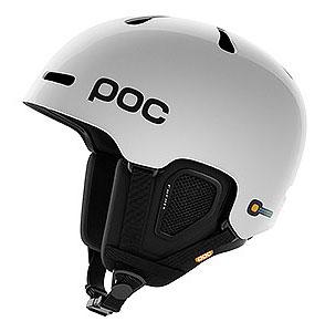 helmet_poc_9