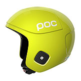 helmet_race_poc_10
