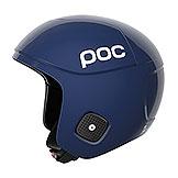 helmet_race_poc_12
