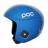 helmet_race_poc_13