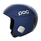 helmet_race_poc_3