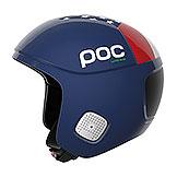 helmet_race_poc_4