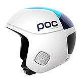 helmet_race_poc_5