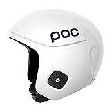 helmet_race_poc_8