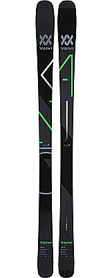2018 Volkl Kanjo available at Swiss Sports Haus 604-922-9107.
