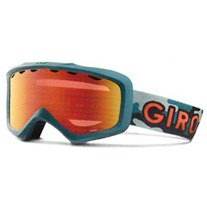 goggle_giro_10