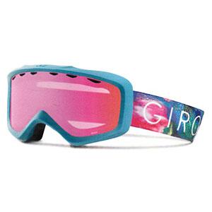 goggle_giro_14