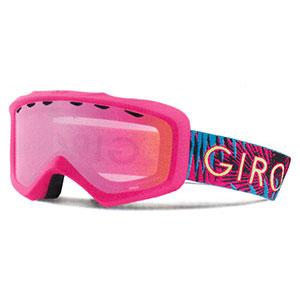 goggle_giro_15