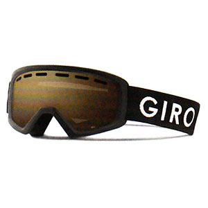goggle_giro_16