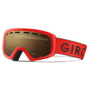 goggle_giro_18