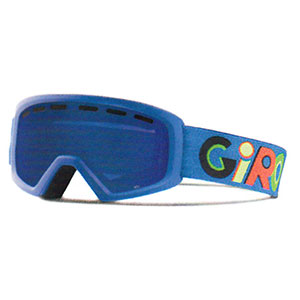 goggle_giro_19