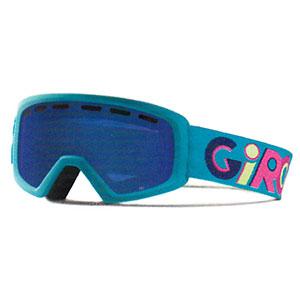 goggle_giro_22