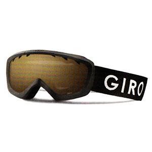 goggle_giro_26