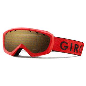 goggle_giro_28